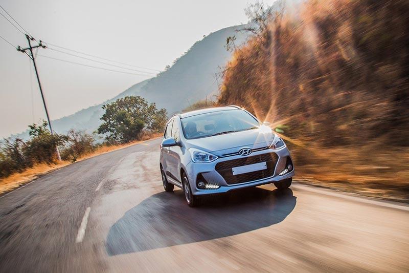 Que retenir de la Hyundai i30 N après un essai ?