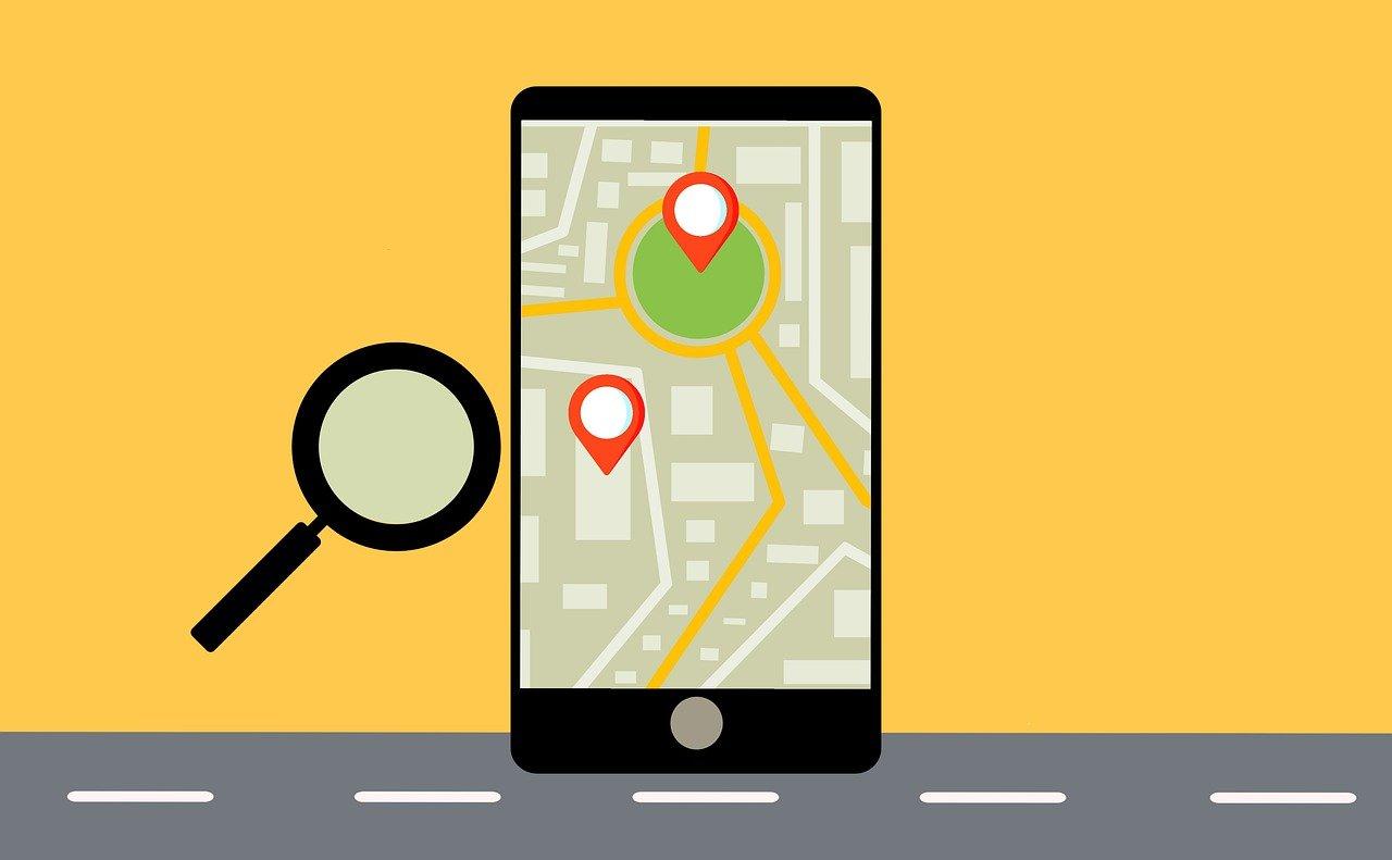 Critères de choix d'un traceur GPS pour sa voiture