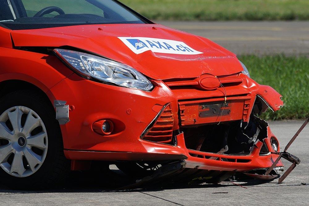 Comment changer d'assurance auto?