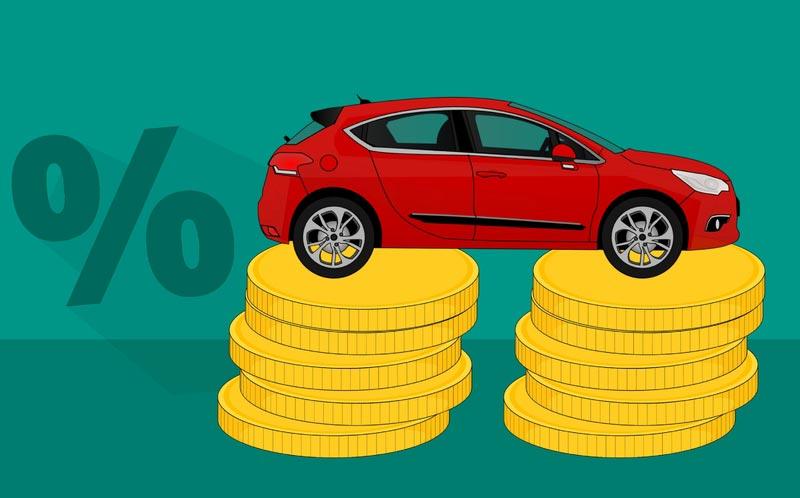 Comment calculer une assurance auto?