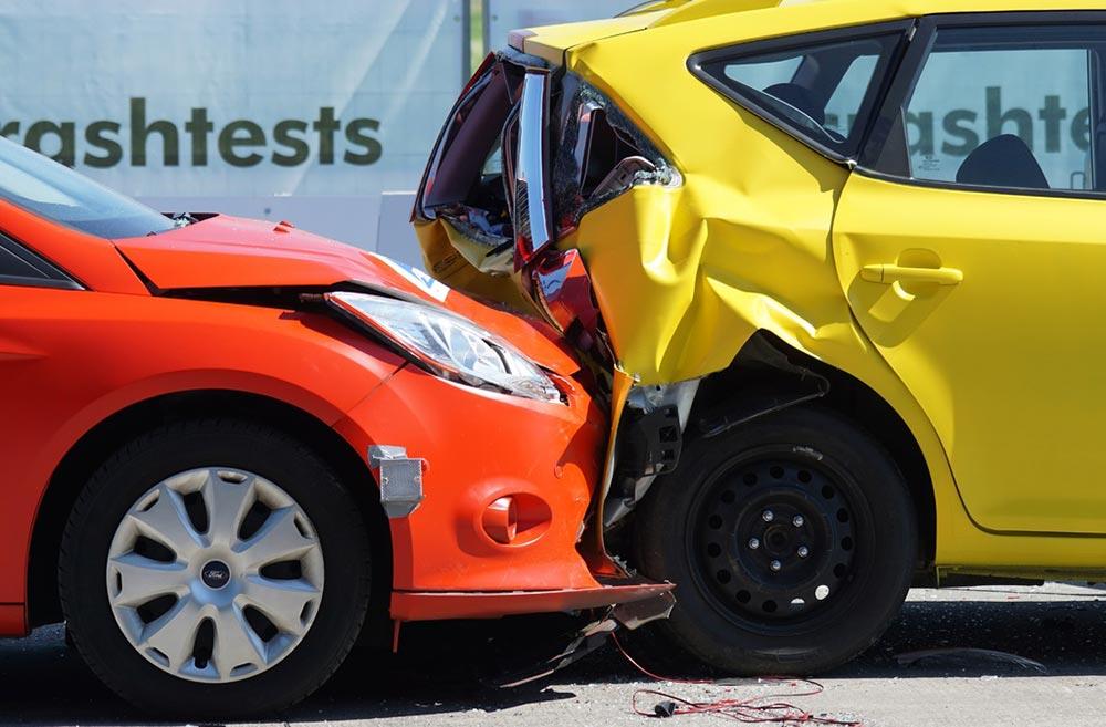 Que faut-il savoir sur l'assurance automobile ?