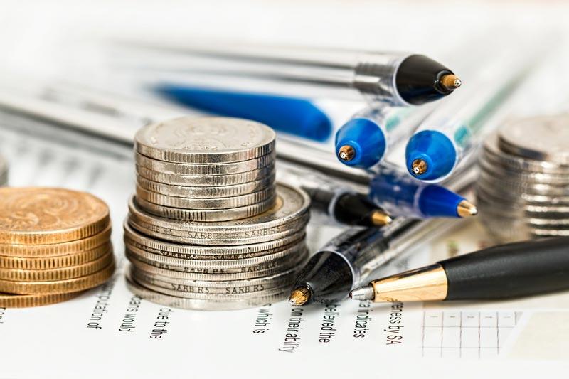 Comment comparer les assurances auto?