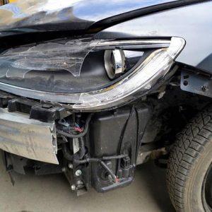 résilier contrat assurance auto