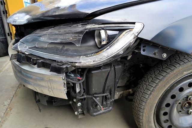 Comment résilier une assurance auto?