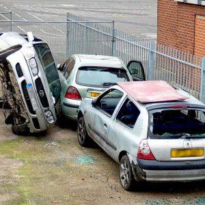 souscription assurance auto