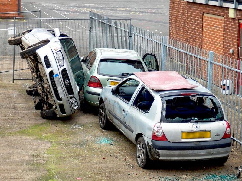 Comment souscrire à une assurance auto?